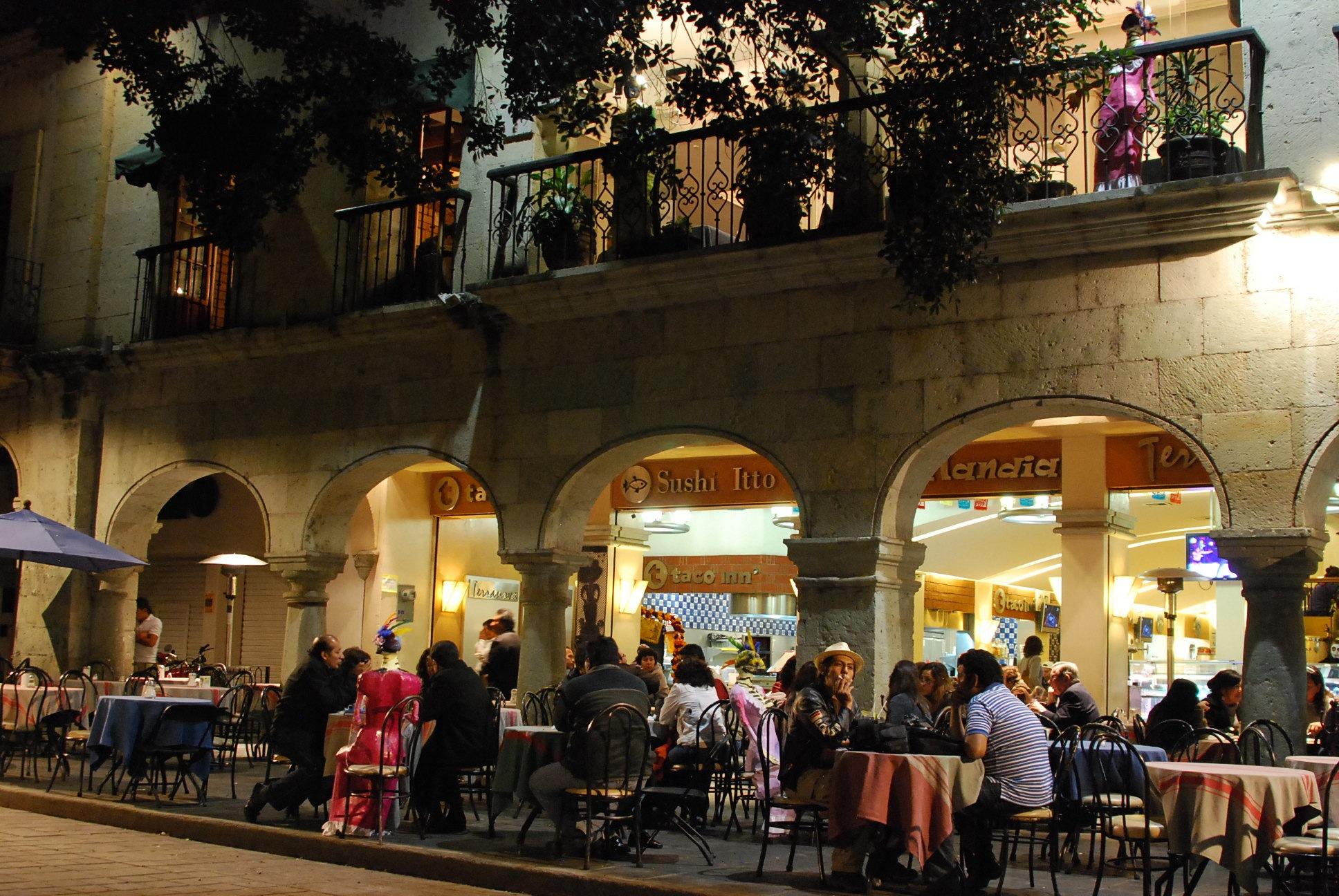 Lola S Cafe Ladera Ranch Menu