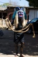 CarnivalSMTilcajete2_12-4