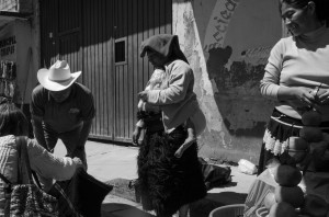 Tenejapa Chiapas-14