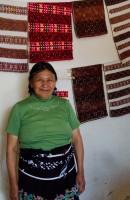 Tenejapa Chiapas-18