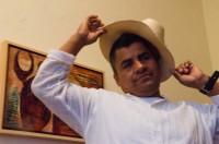 Pantaleon Ruiz Martinez-5