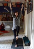 YogaFoodWriting-34