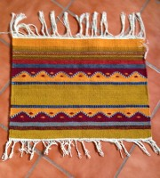 Claudia's tapestry_small_crop