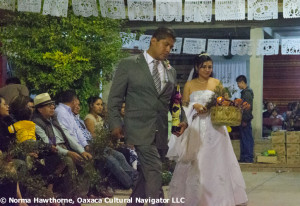 Best 34 Uriel Rosalia Wedding-33