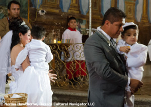 Best 34 Uriel Rosalia Wedding-6