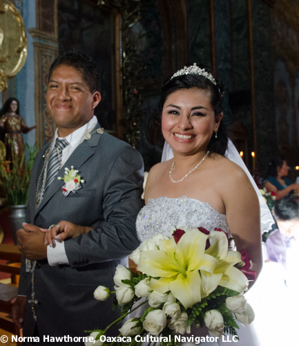 Best 34 Uriel Rosalia Wedding-8