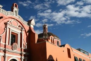Puebla_w_BSB-46