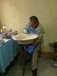 Talavera Painter MS Best