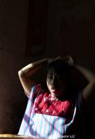 Janet Chavez S. Portrait-3