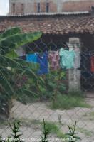 Tlacolula6_2014-6