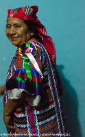 FashionShowUsilaSoyaltepec-31
