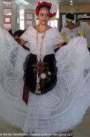 VeracruzDay2-5