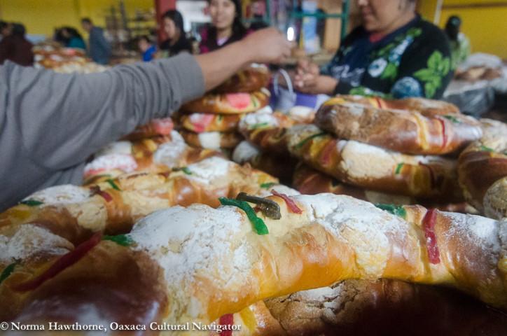 Rosca de Reyes-2