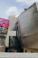 BilbaoGehry28-18