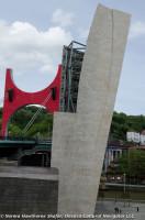 BilbaoGehry28-19