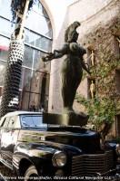 Dali Theatre Museum_24-3