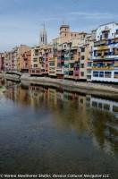 Girona_38-2