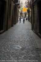 Girona_38-33