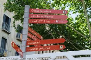 Girona_38-37