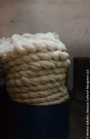 Lanera de Ocotlan Wool-13