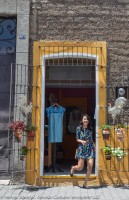 Puebla2015Best53-33