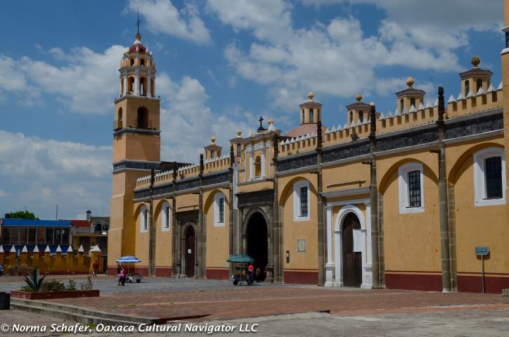 Puebla2015Best53-40