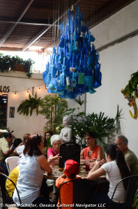 Puebla2015Best53-49