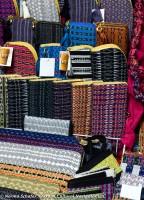 Rebozo Fair 2015
