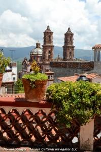 Taxco_Spratling-15