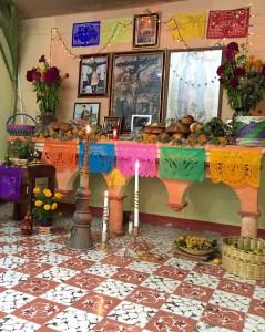 Altar2
