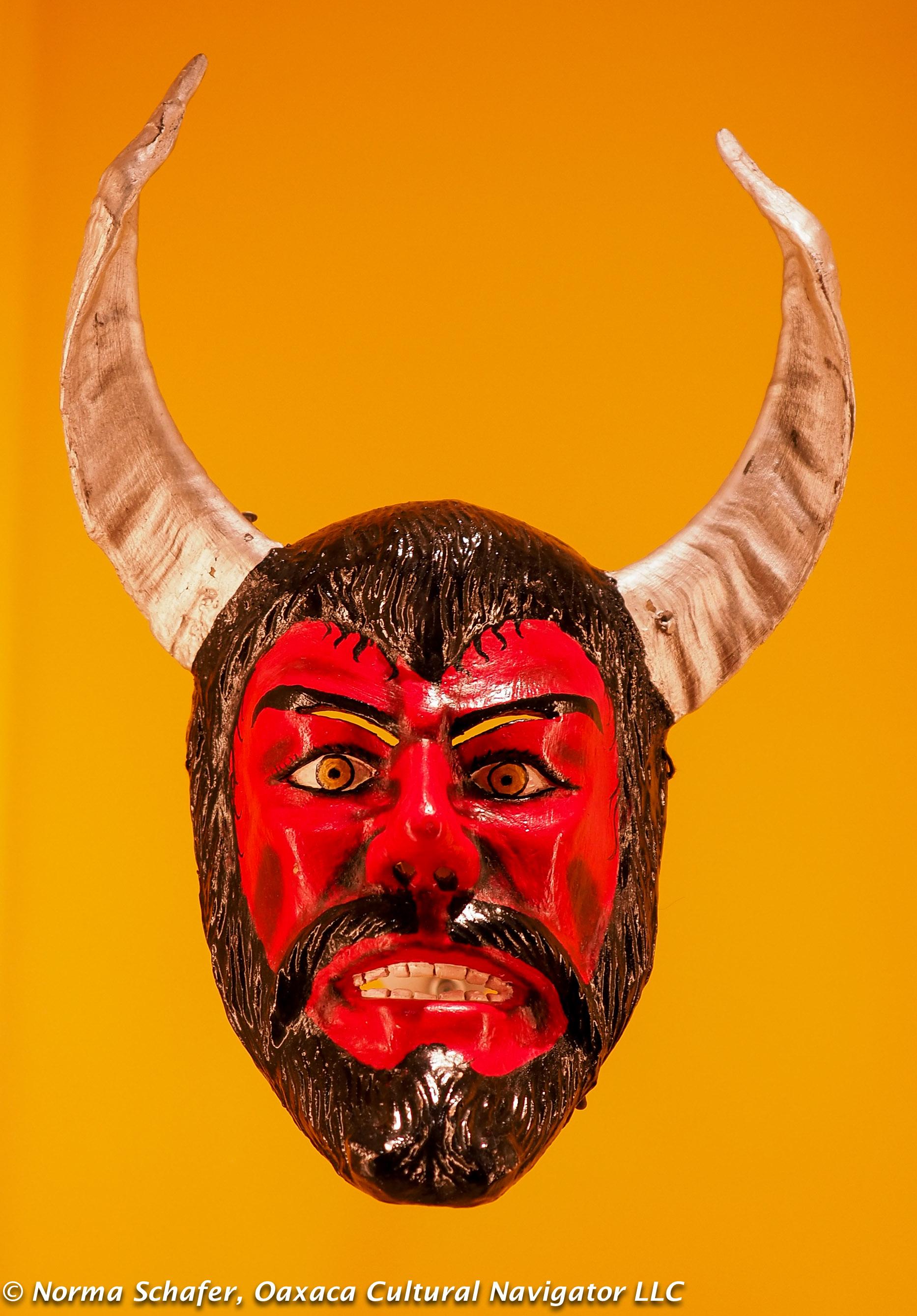 Death Masks Lesson Plans for Teachers